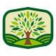 Green Natura Logo - GraphicRiver Item for Sale