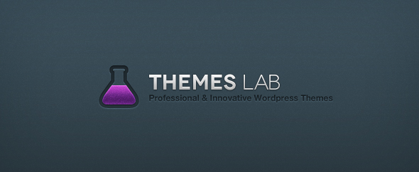 Themeslab%20tf