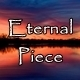 Eternal Peace