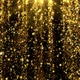 Falling Glitter  - VideoHive Item for Sale