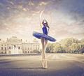 Dancing - PhotoDune Item for Sale