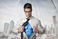 Superman - PhotoDune Item for Sale