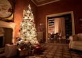 Christmas House - PhotoDune Item for Sale