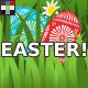 Easter - AudioJungle Item for Sale