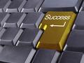 golden key Success