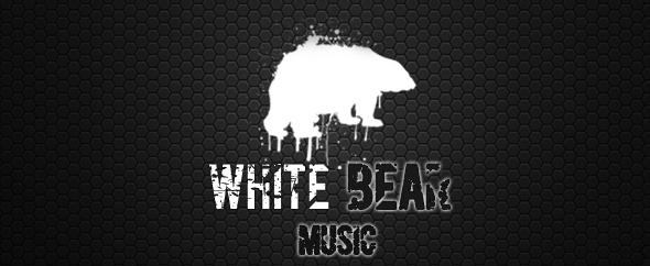 White%20bear%20music carbon
