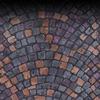 Stone floor590x590 1.  thumbnail