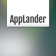 AppLander - Responsive Landing Page Nulled