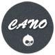 Cano - Responsive Drupal 7 Theme
