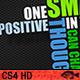 Typo & Typo - VideoHive Item for Sale