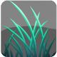 Fantasy Grass billboard pack - 3DOcean Item for Sale