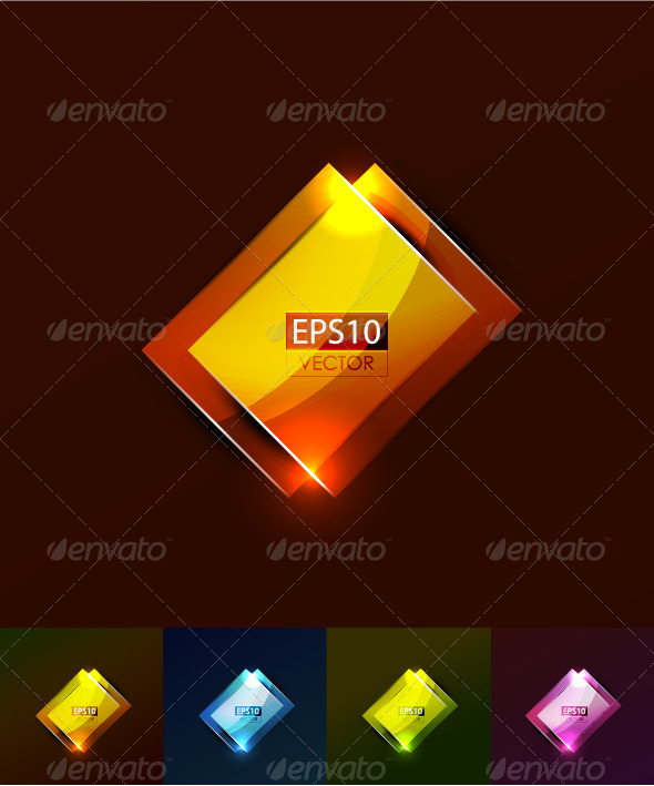 Abstract business design - Backgrounds Decorative