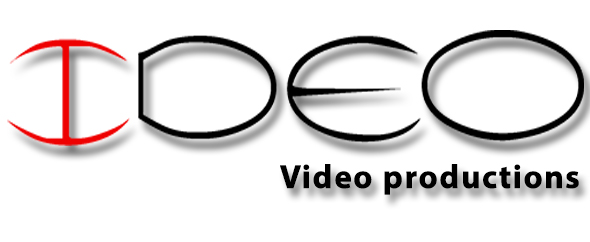 Ideo%20video%20production