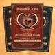 Valentine Flyer / Poster 3 in 1 Style - GraphicRiver Item for Sale