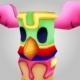 Totem - 3DOcean Item for Sale