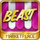 BeastMarketplace