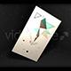 Stylish Print Designs Showcase - VideoHive Item for Sale