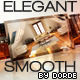 Download Elegant and Smooth from VideHive