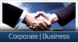 Business | Corporate