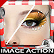 Advance Beauty Fashion Kit - GraphicRiver Item for Sale