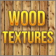 10 Tileable Wood Textures - GraphicRiver Item for Sale