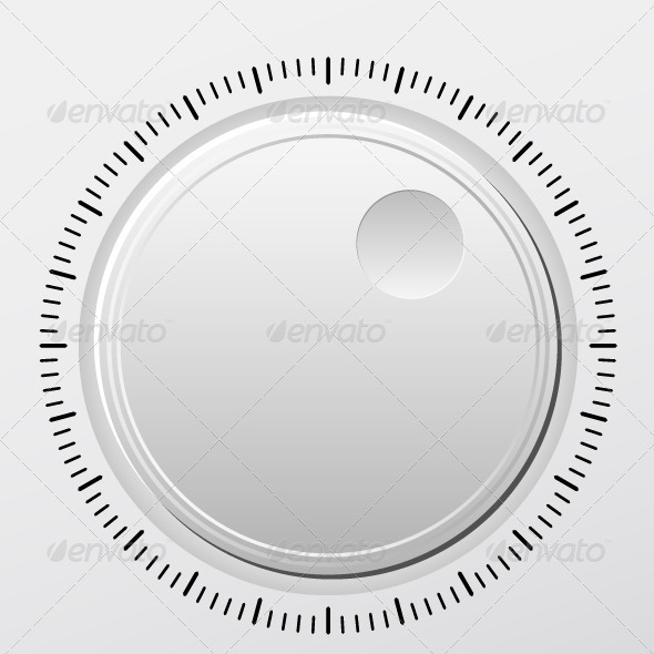 knob - Technology Conceptual
