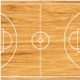 wooden basketball court - GraphicRiver Item for Sale