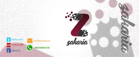 Zaki32