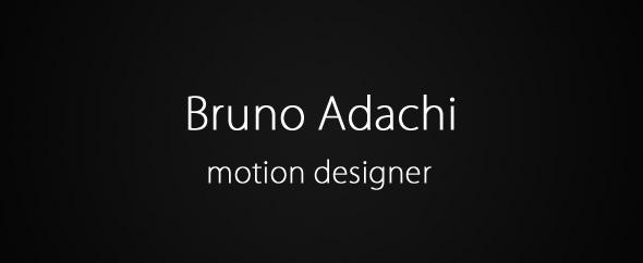 Bruno%20adachi