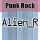 Pop Punk Loop 1