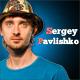 European Lounge - AudioJungle Item for Sale