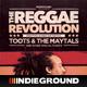 Reggae Flyer/Poster Vol. 5 - GraphicRiver Item for Sale