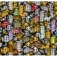 City Sketch, Seamless Background for your Design - GraphicRiver Item for Sale