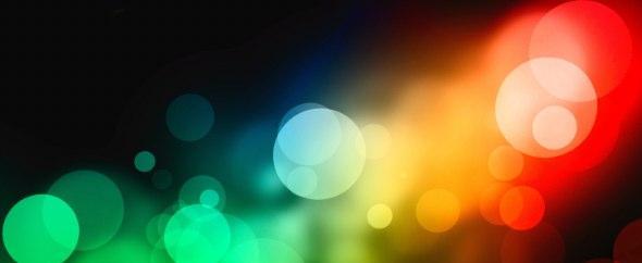Rainbow%20dots