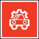 Auto Service Logo Template - GraphicRiver Item for Sale