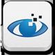 Digital Vision - Logo Template - GraphicRiver Item for Sale