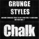 Grunge Styles - GraphicRiver Item for Sale