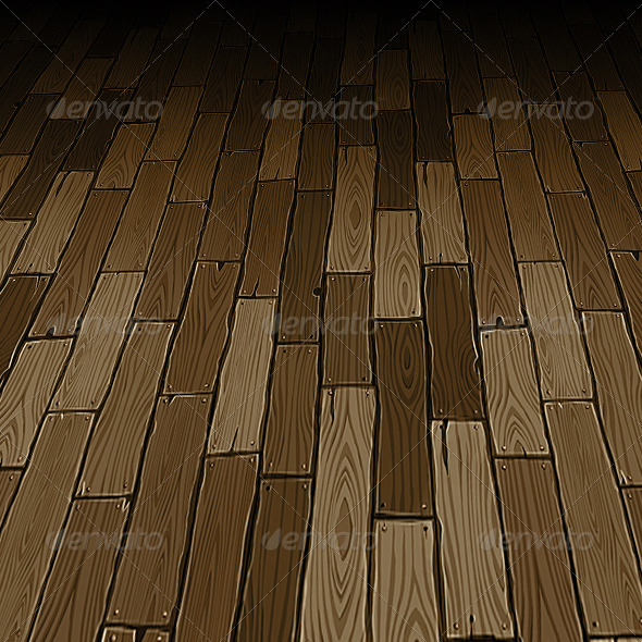 Wood Floor Texture 02 - 3DOcean Item for Sale