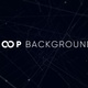 Connection - Loop Background - VideoHive Item for Sale