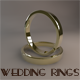 Wedding Rings - GraphicRiver Item for Sale