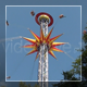 Attraction - Mad Roundabout - VideoHive Item for Sale