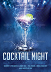01 cocktail%20night%20poster%20template.  thumbnail