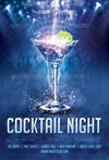 02 cocktail%20night%20 %20flyer%20template.  thumbnail