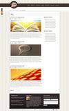 10 preview1.  thumbnail