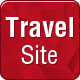 TravelSite - Responsive HTML Template - ThemeForest Item for Sale