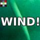 Wind Attack