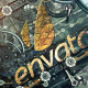 Mechanical Logo Reveal - VideoHive Item for Sale
