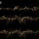 Ocean Water Foam Calm - VideoHive Item for Sale