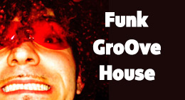 Funky & House