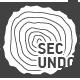 Secundo Responsive Portfolio WP Theme Nulled